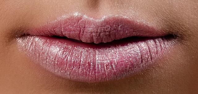 Lippen-2