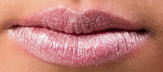 Lippen-3
