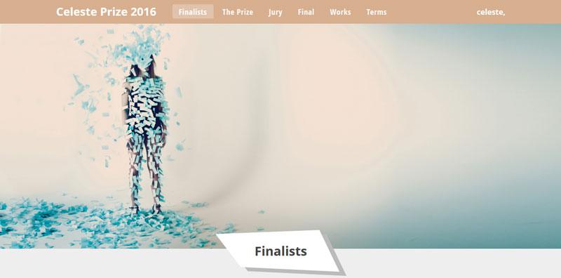 celeste-prize-2016-finalists-logo