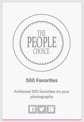 People_Choice_500_Favorites