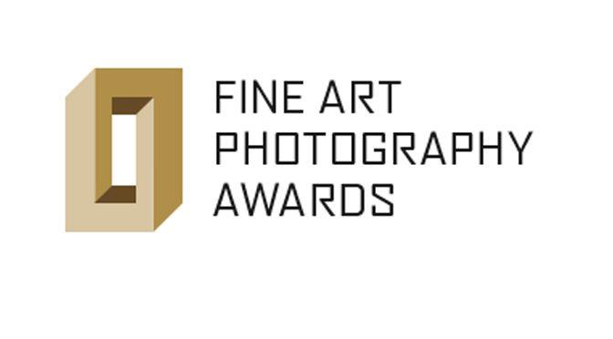 """Uitnodiging en inzending 3e editie """"Fine Art Photography Awards"""""""