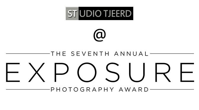 "Inzending ""The Seventh Annual Exposure Photography Award"""