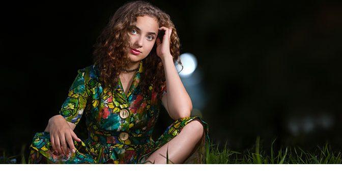 Foto Claartje (1712) opnieuw bij finalisten fotowedstrijd ViewBug