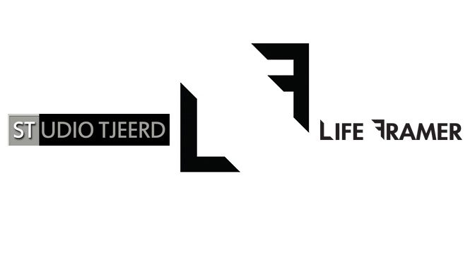 "Inzending internationaal ""Life Framer Photography Prize"""