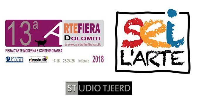 Deadline voor insturen kunstbeurs Treviso (Italië) uitgesteld