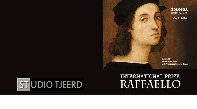 Achtergrondinformatie International Prize Raffaello (Italië)