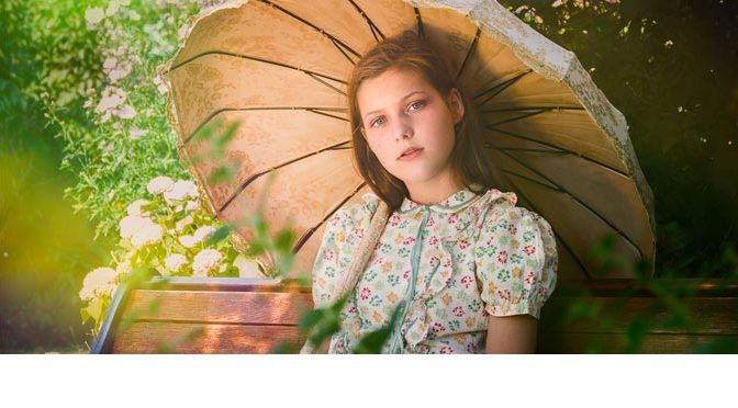 Pien (0417) in top 9% bij fotowedstrijd Photocrowd