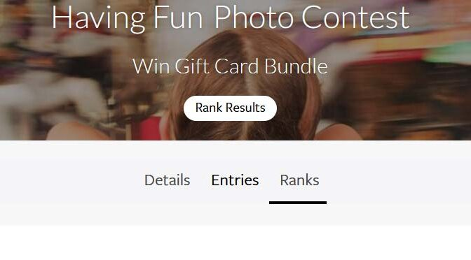 Foto Catinca en Resa (0203-2) in Top 25 wedstrijd ViewBug