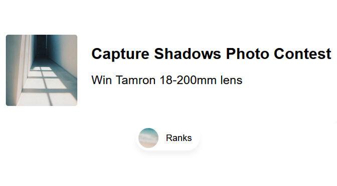 Twee foto's in Top 100 wedstrijd ViewBug